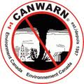 CANWARN Volunteers