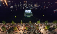 Sail-in-Cinema